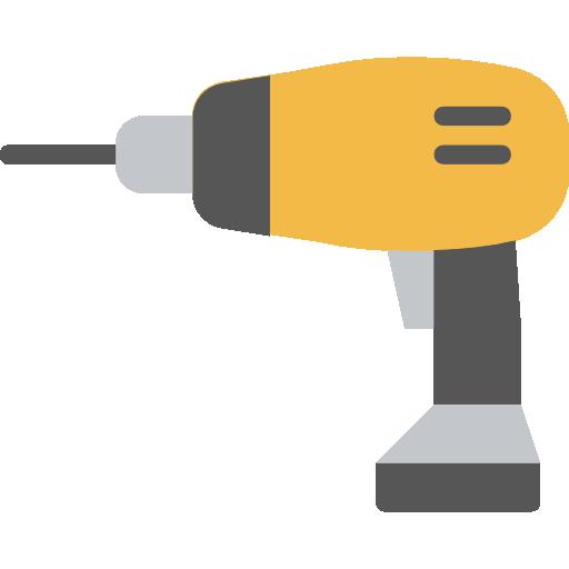 ابزار بادی