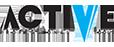 Active_Logo2
