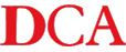 DCA_Logo