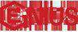 Genius_Logo2