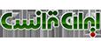 IranTrans_Logo