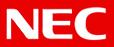 NEC_Logo2