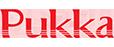Pukka-Logo