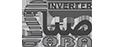 SabaElectric_Logo