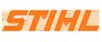 Stihl-Logo2