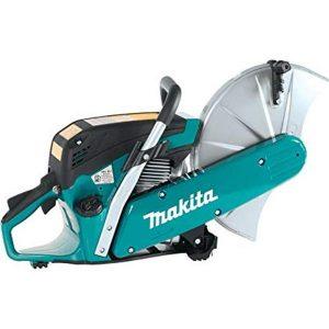 برش دهنده موتوری ماکیتا مدل EK6101